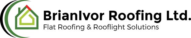 BrianIvor Roofing LTD