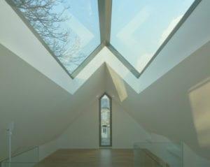 BrianIvor-Roofing-Rooflights