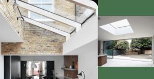 BrianIvor - roofing
